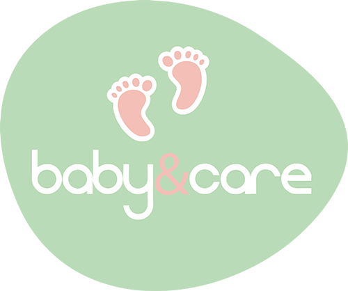 Baby&Care